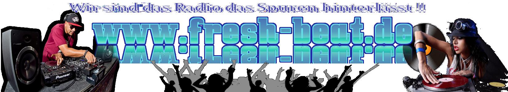 fresh-beat.de
